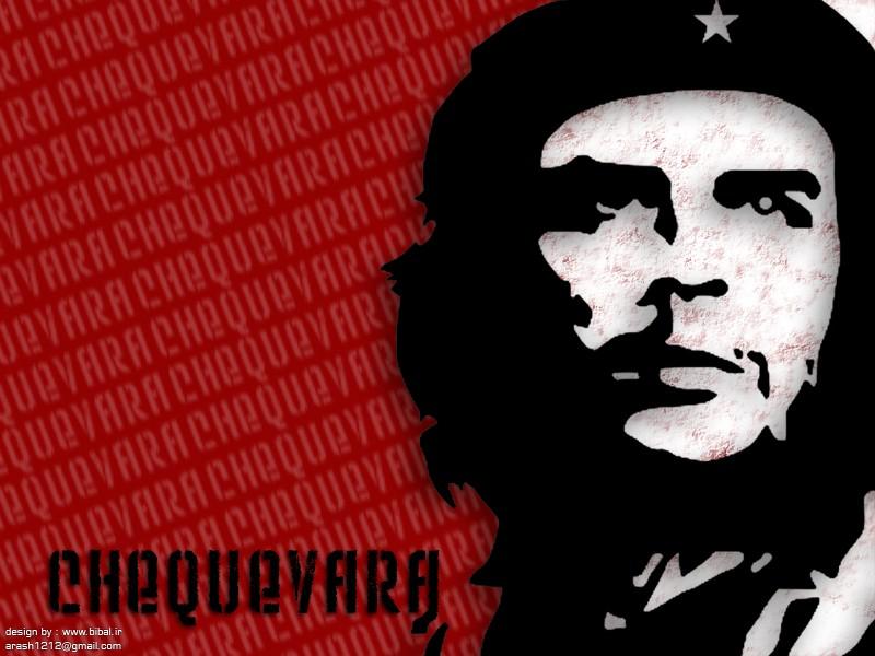 http://hiva2344.persiangig.com/image/Boxor/Che.jpg